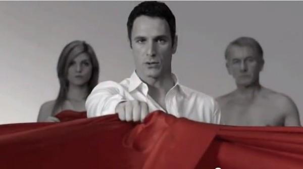 Giornata-mondiale-lotta-AIDS-2012-Raoul-Bova-anteprima-600x336-820894.jpg