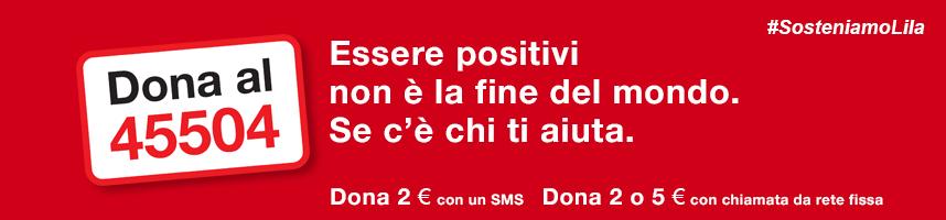 sms2015 dona