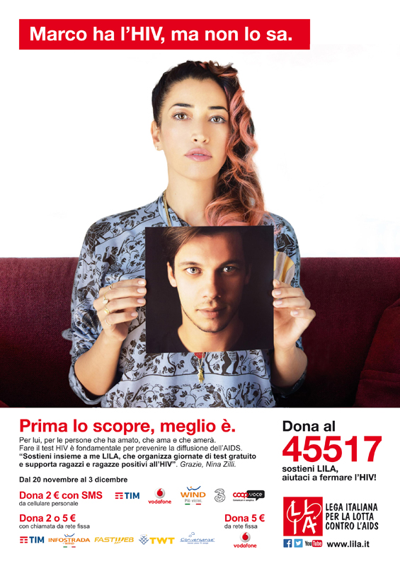 campagna sms2016