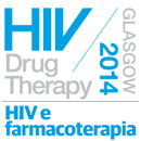 Hiv Drug Therapy - Glasgow 2014