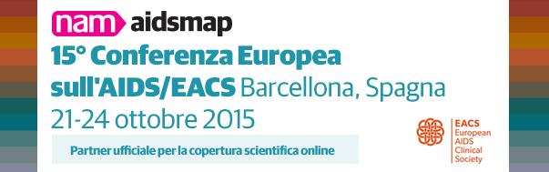 EACS 2015