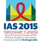 IAS2015