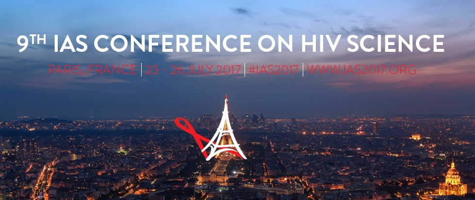 ias conference on hiv science 1
