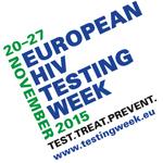Testing Week 2015