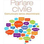 20150612 ParlareCivile