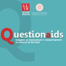QuestionAids