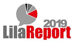 LILA Report