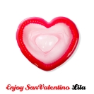Enjoy San Valentino