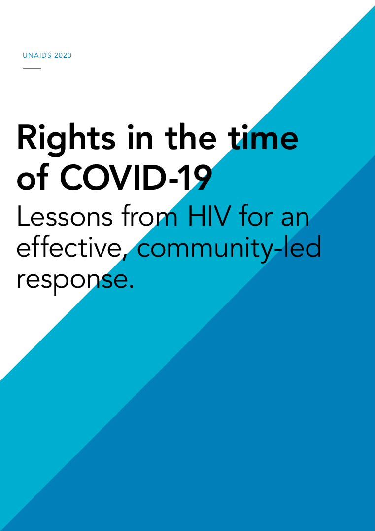 human rights and covid 19 en.pdf 0