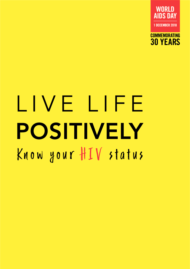 live life positively know your hiv status en.pdf