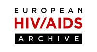 Archivio Hiv/Aids
