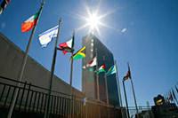 Assemblea ONU